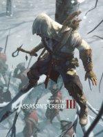 Фантастика К.К. Мир игры Assassins Creed III