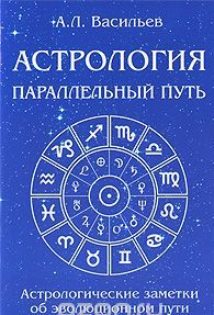 Астрология и пространственная геометрия