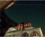 Тысячелетие Святой Горы Афон: Альбом паломника