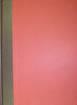Революция и Гражданская война в России: 1917-1923 гг. Энциклопедия в 4 томах