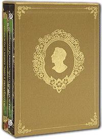 Мужчины о себе, любви и женщинах. Женщины о себе, любви и мужчинах. 1-2 книга