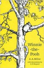 Winnie-the-Pooh  (Ned)