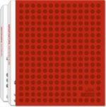 «UNK project. Архитектура. Интерьеры» (футляр, 2 книги)