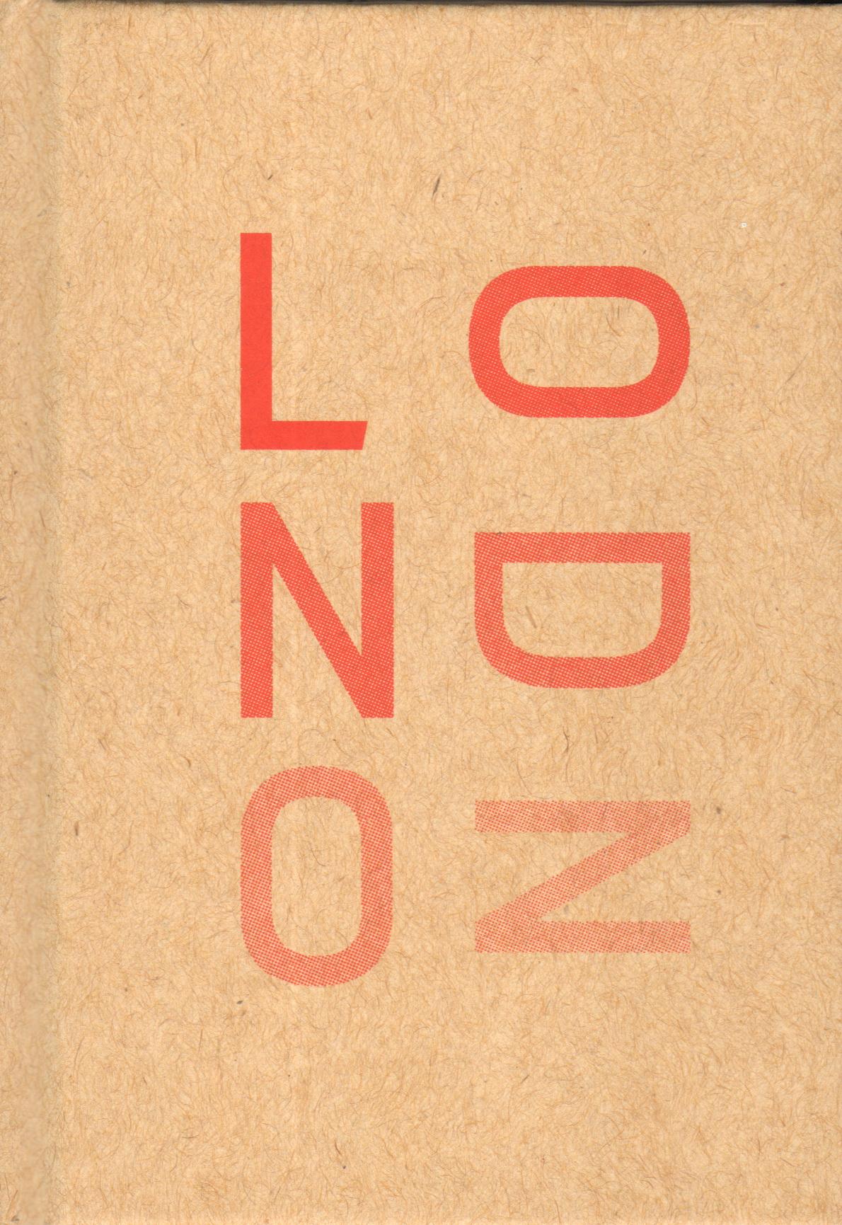 London.Фотоальбом